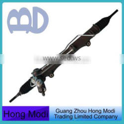 AUTO STEERING PARTS POWER STEERING RACK FOR MERCEDES W163 1634600225