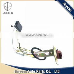 Hot Sale 37800-SM4-A03 Auto Fuel Meter Electrical System Jazz For Civic Accord CRV HRV Vezel City Odyessey