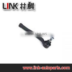 93740723 used for DAEWOO Tie Rod End