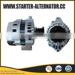 *12V 85A* Delco Alternator For Daewoo,00219091,00219298,219091