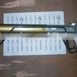 6Q1423055AA 6Q1423 061N wholesale power steering rack and pinions,Power steering gear for VW POLO
