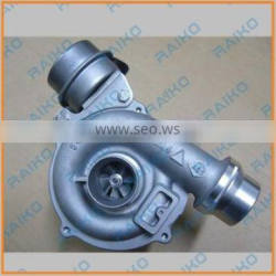 KP39 Turbocharger 54399980027 5439-988-0002 54399880002 complete turbo for K9KTHP Engine