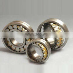 High quality spherical roller bearing 22222 CAC/W33