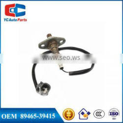 89465-39415 8946539415 Oxygen Sensor Air Fuel Ratio Lambda Sensor For Toyota Camry
