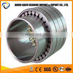 Z-529468.N12BA Fow Row Cylindrical Roller Bearing