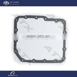 ATX 4L30E Automatic Transmission Oil Pan Gasket Gearbox automotive 038818 Pan gasket ATF Gasket for OPEL