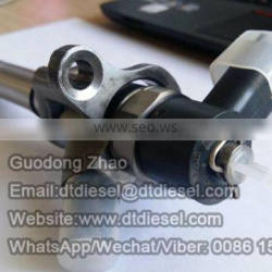 High quality fuel injector common rail injector 0445120073