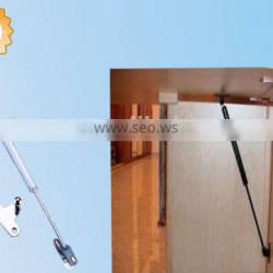 durable furniture gas spring(ISO9001:2008)