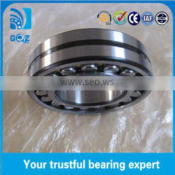 22226 spherical roller bearings 130*230*64 Chinese good supplier from factory