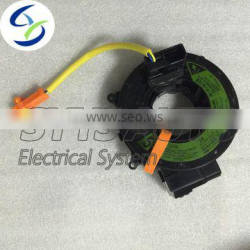 84306-60090 Airbag Spiral Cable Clock Spring For TOYOTA Land Cruiser 1998-07 New