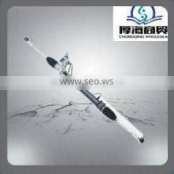 steering rack for 897943521 RHD hydraulic also supply for daewoo p48500a85200-00 steering rack