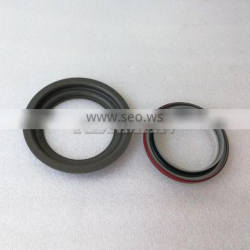 Crankshaft Front Oil Seal 3942535 For Cummins 6CT Engine
