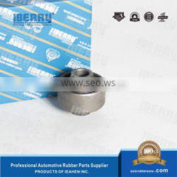 NUBIRA(J150) 99-03-AUTO CAR CONTROL ARM BUSHING OE:96308002