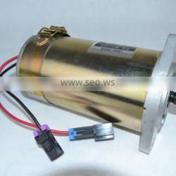 High quality manon motor assy S-1850-0059
