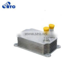 Engine Oil Cooler For F-ord LAND R-OVER T-ransit Box Bus D-efender C-abrio 590041 1211772 YC1Q6B624AK 8095041 381590041