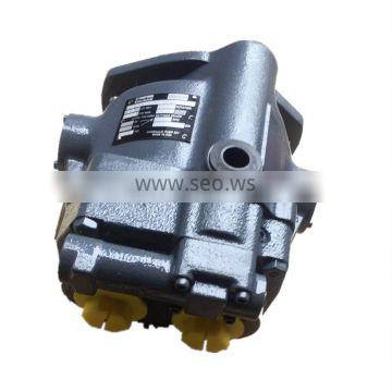 Trade Assurance replace American Parker variable displacement piston pump PVP33362RCW used for Injection molding machine