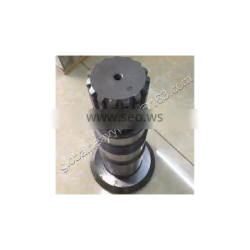 ZAX330 hitachi pump parts pump shaft