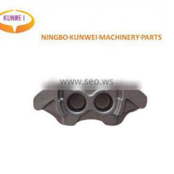 Auto parts investment casting, lox wax investment casting,investment casting parts