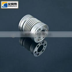 Professional Supplier of High Precision Metal Bellows Coupling with Lowest Price