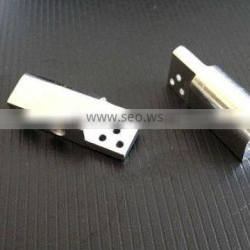 brass block connector terminal hardware parts