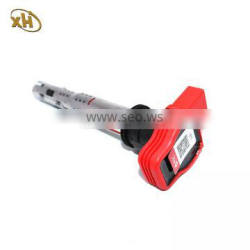 Factory Supply Good Quality Natural Generator W211 Ignition Coil Ct100 Ignition Coil LH1819