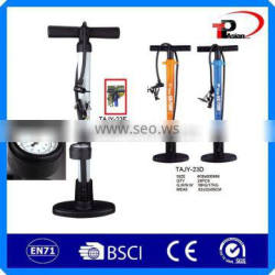 high quality bicycle pump