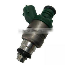 High Quality Electric Fuel Injector Nozzle 037906031AL For VW