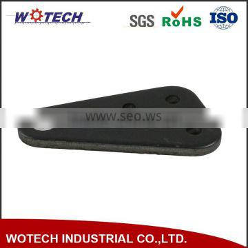 highquality OEM stamping parts