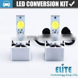 Halogen Lamp Type Replacement and Headlight Type led bus headlights for ETC-4HL-D1/D3W-3200LM