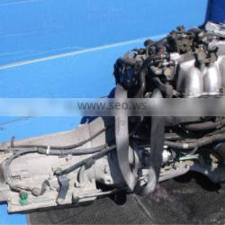 JAPANESE USED CAR ENGINE 3RZ-FE FOR TOYOTA LAND-CRUISER, HIACE, GRANVIA EXPORT FROM JAPAN