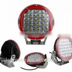 High Quality Wholesale Led Worklight 9 inch 96w Offroad LED working light