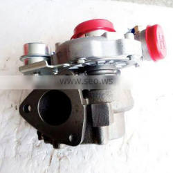 Apply For Engine Best Turbocharger Seller Hot Sell 100% New
