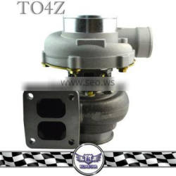T04Z Turbo Charger