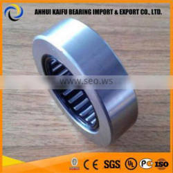 RNAST45 RNAST 45 Separable Roller Followers needle bearings