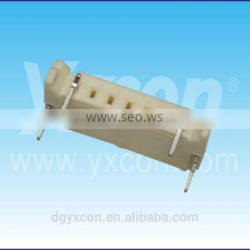 Dongguan Yxcon 2 pin wafer connector