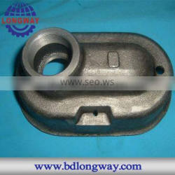 golf karting accessories investment casting product,Karting Parts/ Kart Parts / Go Kart Parts