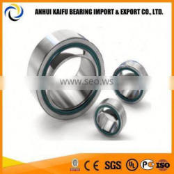 GE 40 TXG3E-2LS bearing 40x62x28mm radial spherical plain bearing GE40 TXG3E-2LS