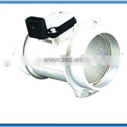 High Performance Mass Air Flow Sensor/Air Flow Meter For AUDI / SEAT / SKODA / VW 059906461GX.