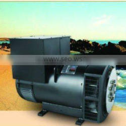brushless ac diesel electric generator