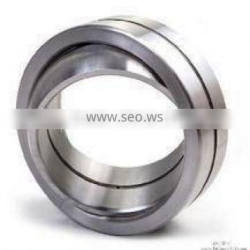 PB-18 Spherical plain bearing PB18 PB 18