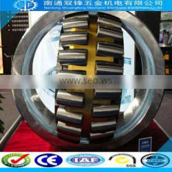 Big Size roller bearings ZWZ Brand Spherical Roller Bearing