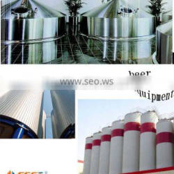 The best supplier !!! fruit juice equipment with Germany technology