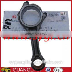Dongfeng connecting rods C3979744