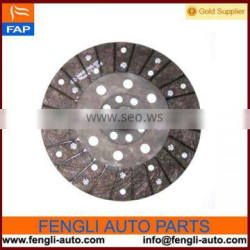 328018616 New Holland Tractor Clutch Disc