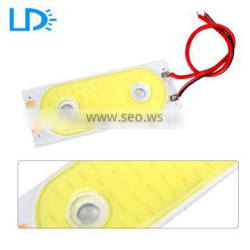 hot selling car dome led lights cob led car panel lamps