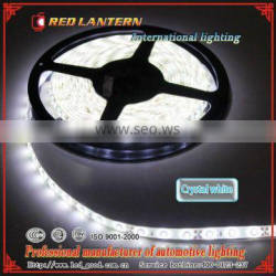 LED Strip with High Quality
