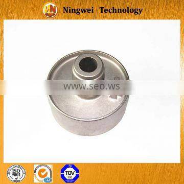 investment casting Various styles copper sleeves