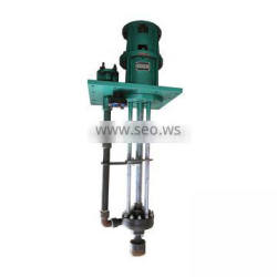 1.5 inches 2.5 inches submersible pump for bangladesh