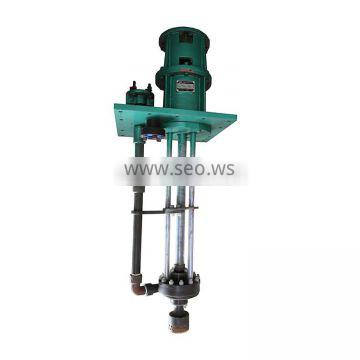 3hp 75hp 245hp explosion proof submersible pump price