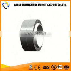 GEH120 HT High quality spherical plain bearing GEH120HT